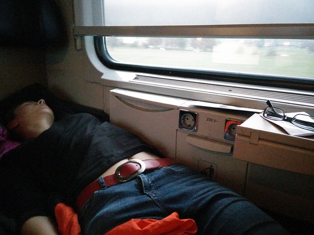 ada_sleeps_in_train